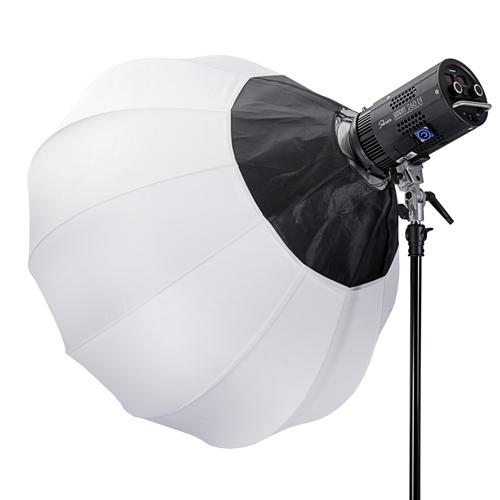 Skier QX-II 85cm 燈籠罩
