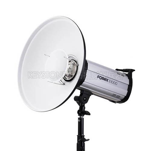 Keystone 42 白色雷達罩(Bowens)