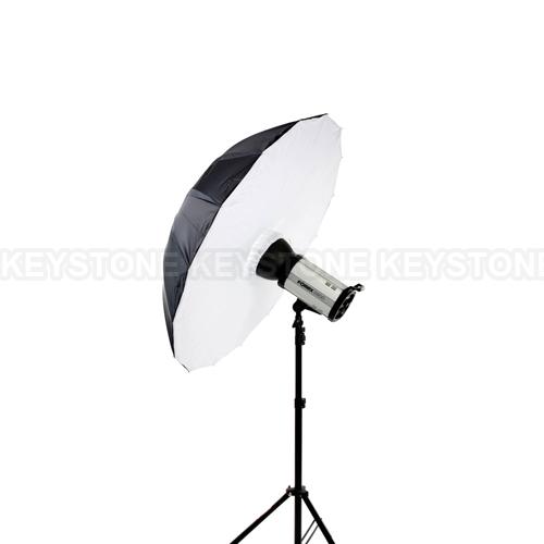Keystone 102cm 傘式無影罩(SS42)