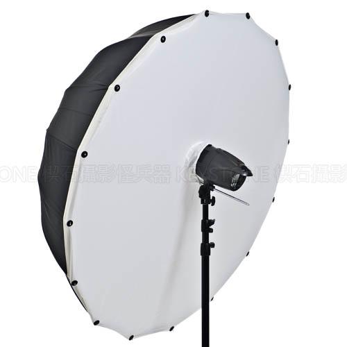 Keystone  130cm 兩用傘式無影罩