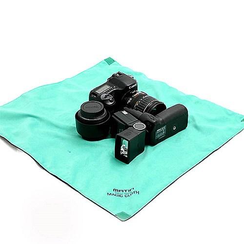 MATIN 相機鏡頭包布(L-53x52cm)