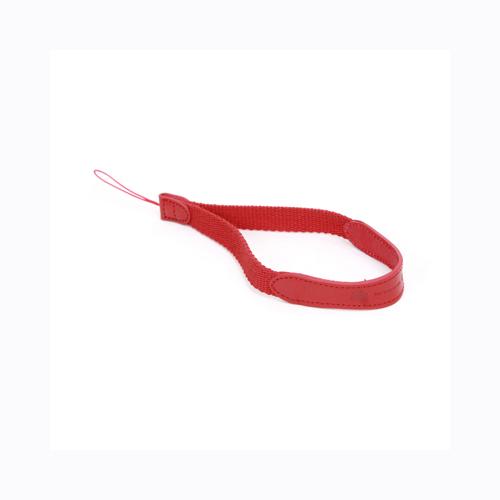 EtsHaim Combination 皮質腕帶 (紅)
