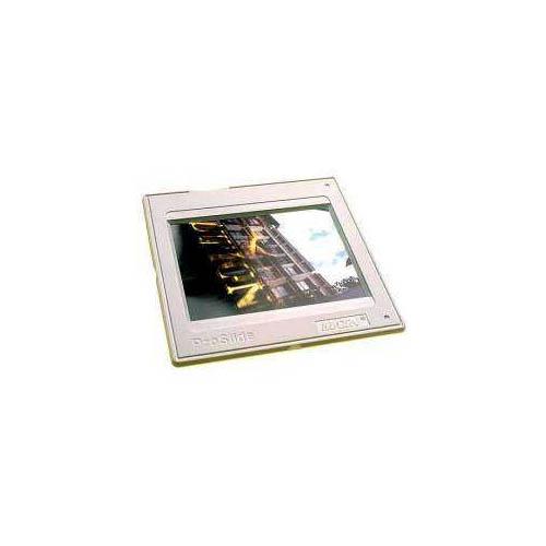 MATIN 6X4.5幻燈片夾(無玻璃式)50片/盒