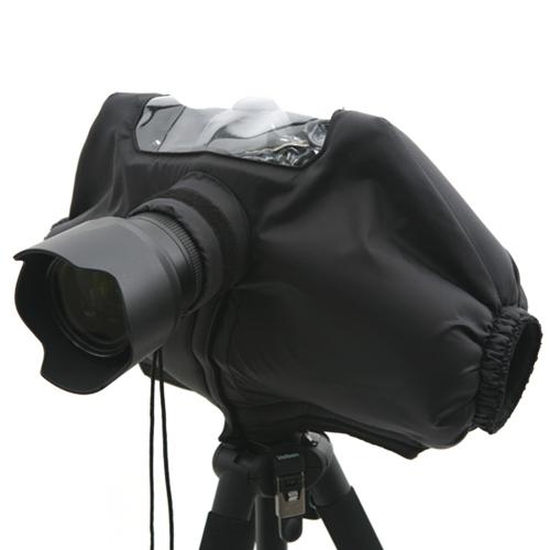 MATIN頂級相機防寒防雨套