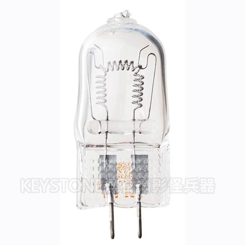 OSRAM 1000W/ 120V(64573)燈泡
