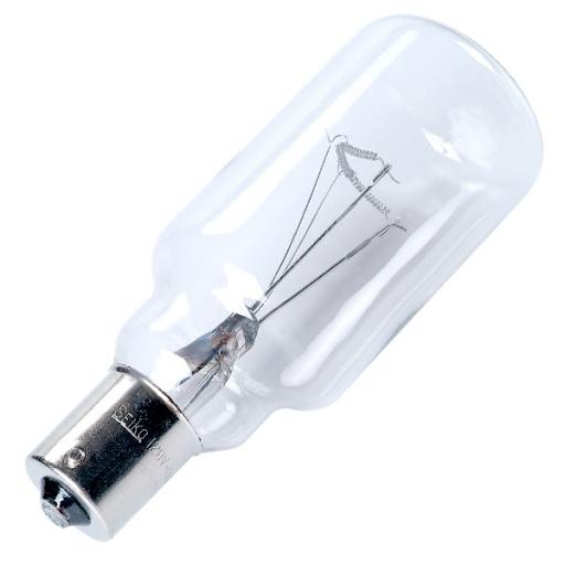 SEIKO 100W 模擬燈泡For ET