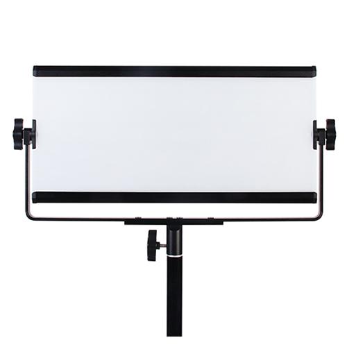 Mettle SPL-420B 調色溫高亮LED燈