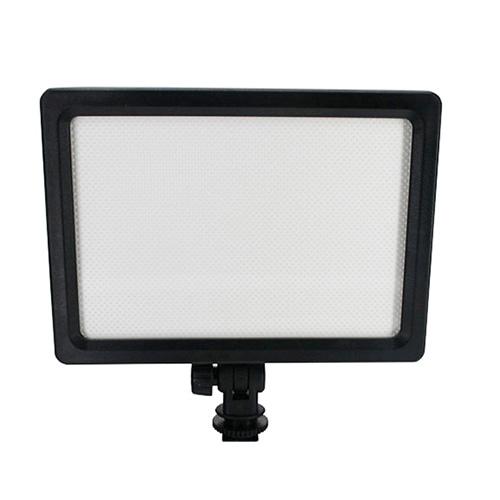 美圖 雙色平板LED柔光燈