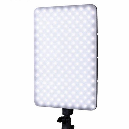 Mettle 45w 雙色溫高顯平板LED燈(25*35cm)