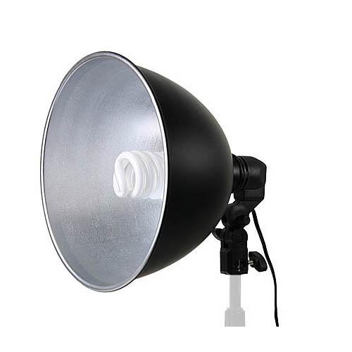 Mettle LH-30單管冷光燈座(不含燈泡)