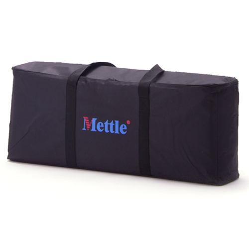 Mettle LED 2燈套裝包
