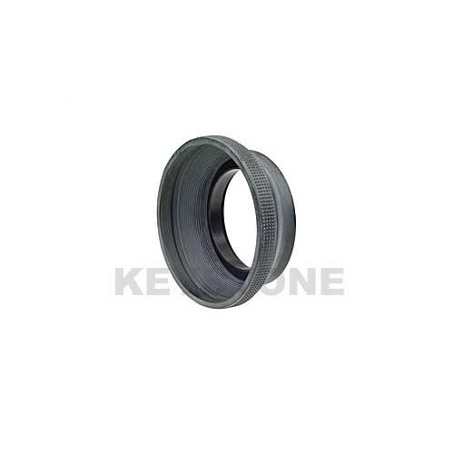 SONIA 標準橡膠遮光罩55mm