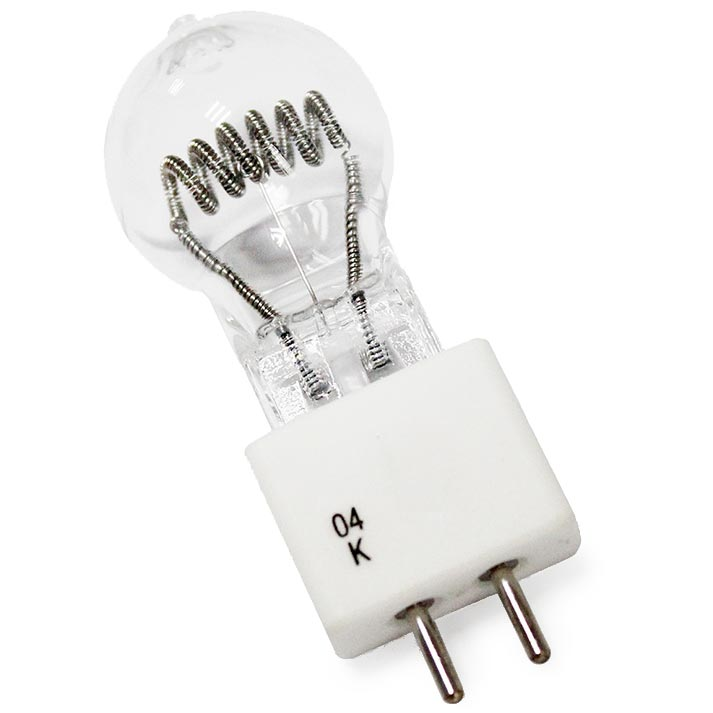 EYE JCD 120V-650W 陶瓷腳座 豆燈