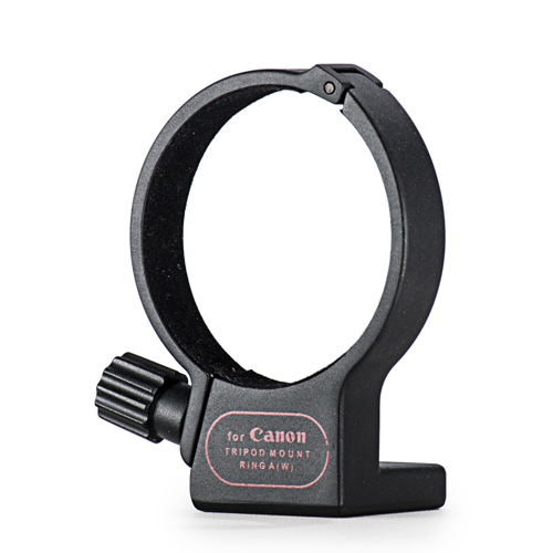 鏡頭環支架 for Canon 80-200mm f/2.8L USM