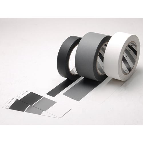 mt foto黑色膠帶 25mm