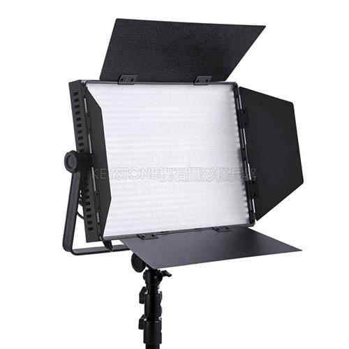 LEDGO 1200CS  可調色溫LED燈  (含燈具袋)