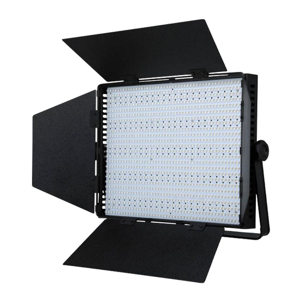 LEDGO 1200MCS  DMX雙色溫LED燈