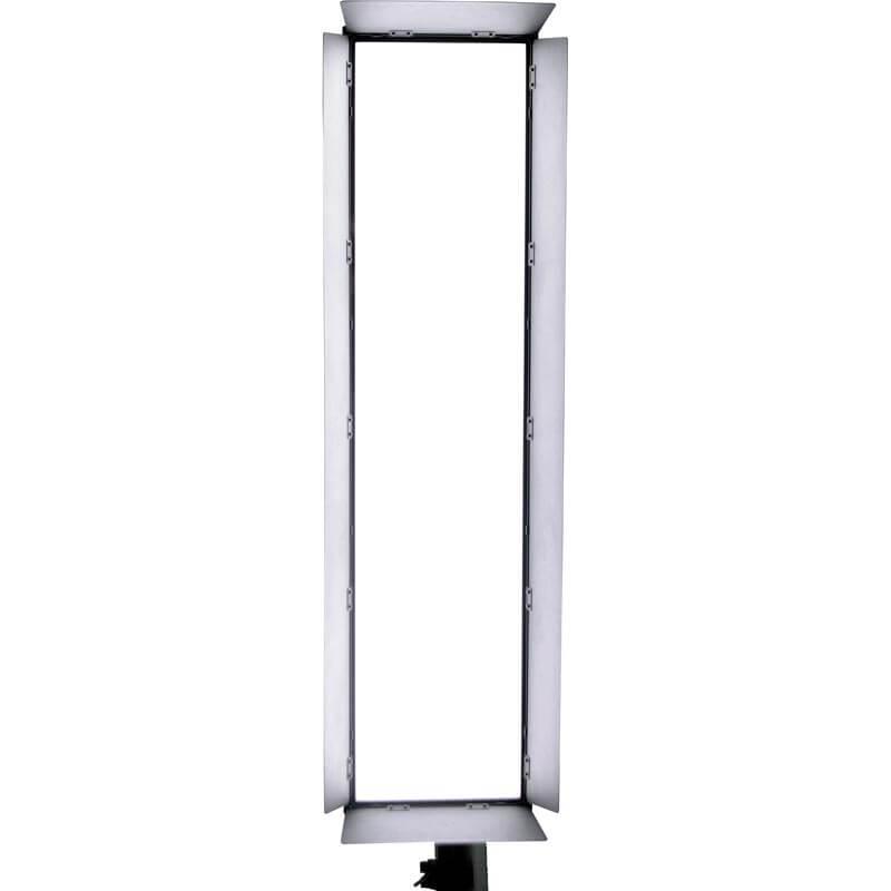 LEDGO 2880 DMX 雙色溫平板LED燈 (288W) LMC III