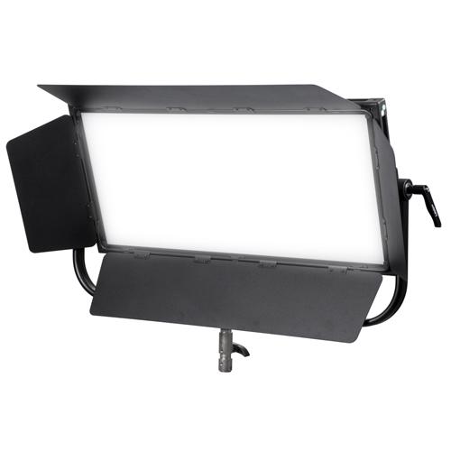 LEDGO 1440 DMX 雙色溫平板LED燈 (升級版)