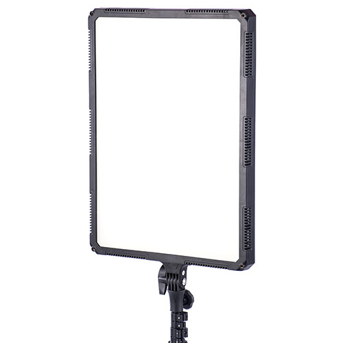 COMPAC100 平面柔光LED燈(CR95)