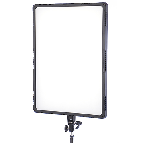COMPAC 200 平面柔光LED燈