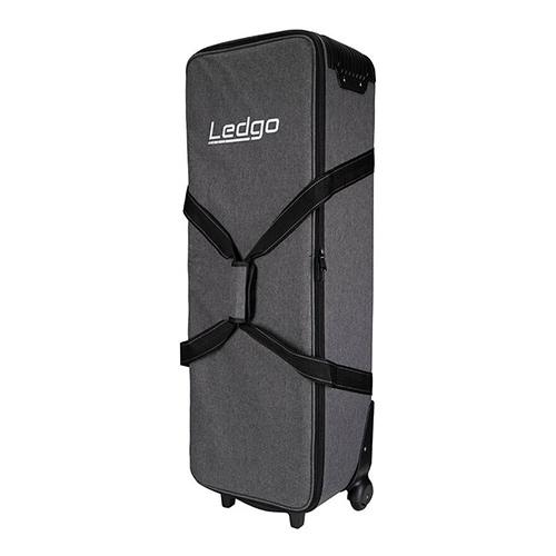 LEDGO Altatube 80C 滑輪設備箱