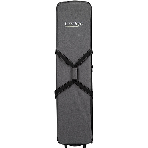 LEDGO Altatube 180C 滑輪設備箱