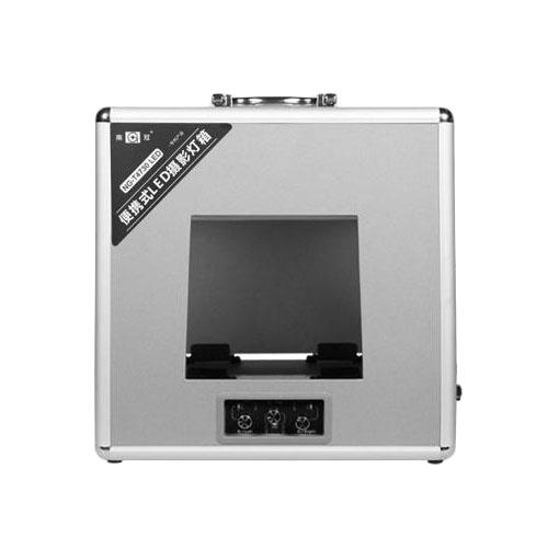 45 全光譜 中型摺疊攝影光箱