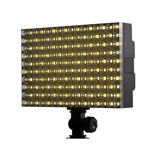 LEDGO B160C II 無框雙色溫LED 燈光