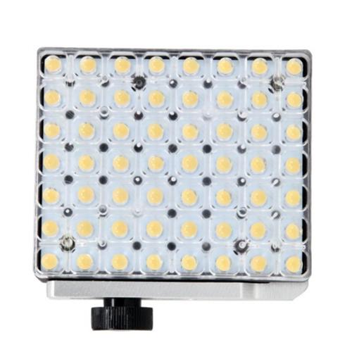 LEDGO LG-B56 迷你LED燈