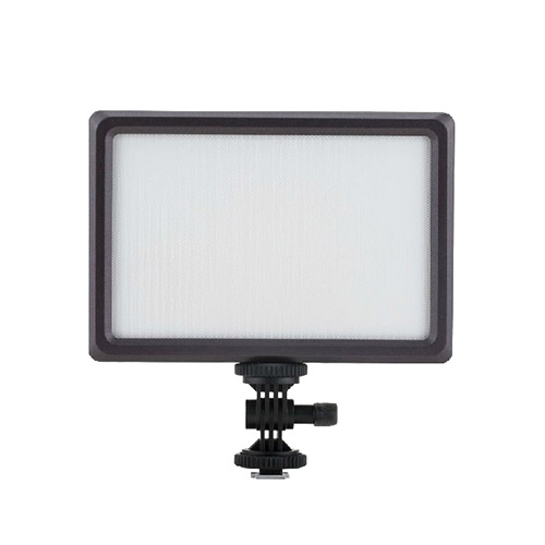 NANGUANG 平板型LED柔光燈