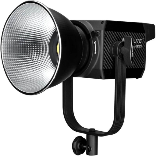 Nanlite Forza300 LED燈