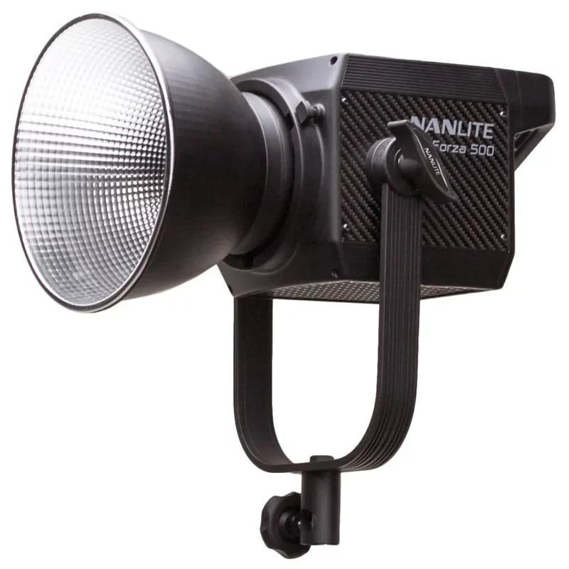 Nanlite Forza500 LED燈