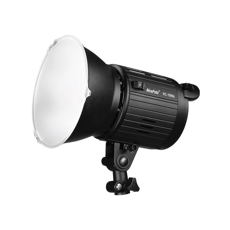 NICE 100W COB LED燈