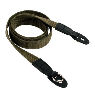 Arnuvo  4/3 系統用背帶(橄欖綠)