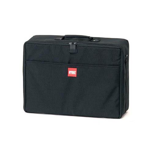 HPRC 2460 背包