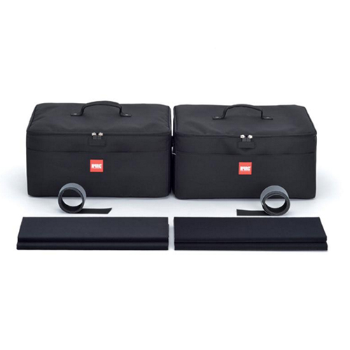 HPRC 2760W 背包