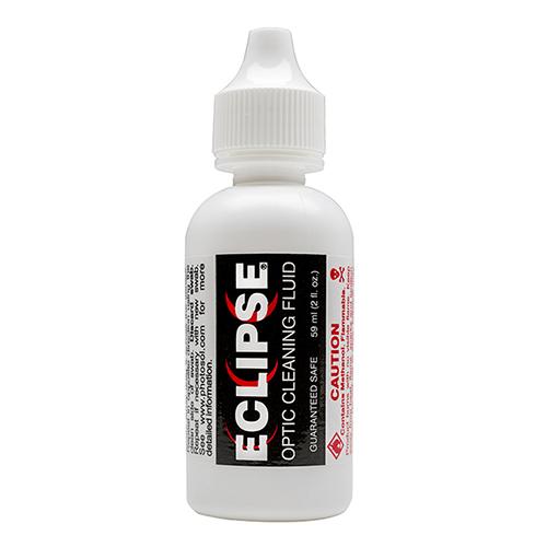 ECLIPSE 光學清潔液(59 ML)