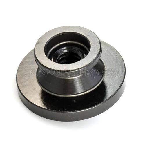 SKIER VariArm 25mm 盤基座(硬膜處理)