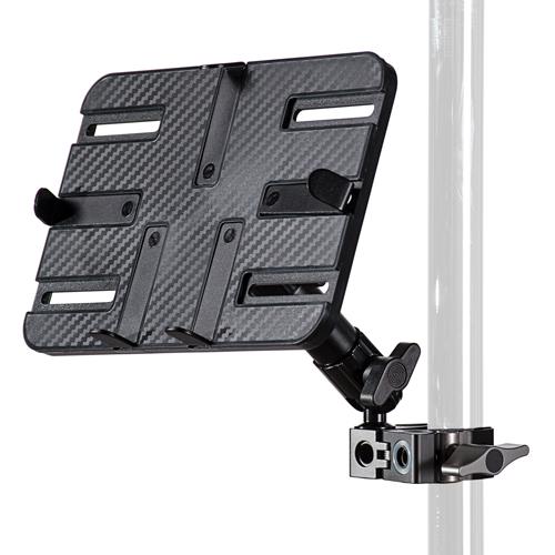 SKIER VariArm Q TRAY 平板托盤含怪手