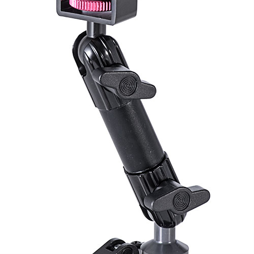 SKIER VariArm 車用手機吸盤腳架