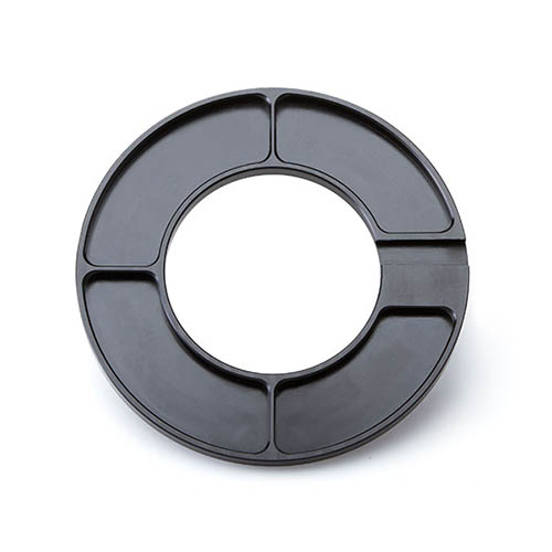 Redrock 夾式遮光斗用轉接環(95mm)