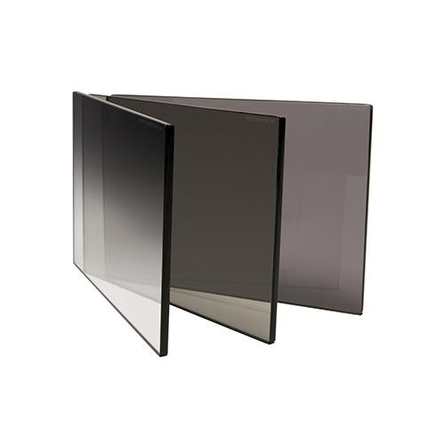 Redrock 4X5.65濾鏡組 (ND0.6 減光鏡/漸層減光鏡/CPL)
