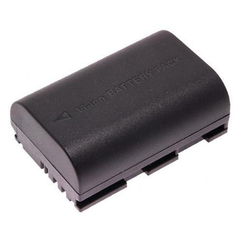 CANON LP-E6  副廠鋰電池