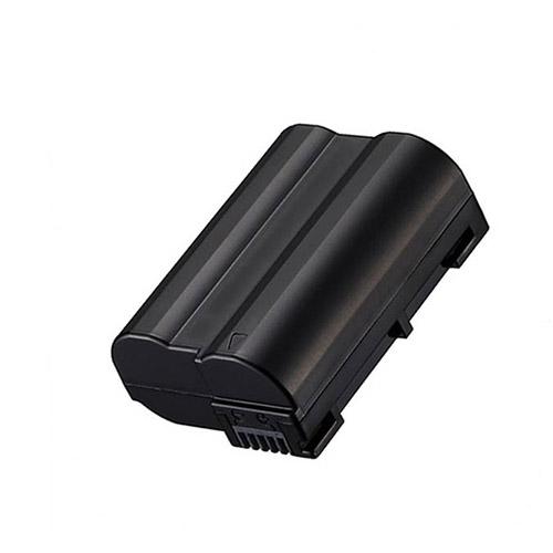 NIKON EN-EL15  副廠鋰電池