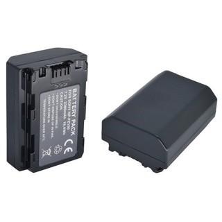 ROWA SONY NP-FZ100 副廠鋰電池