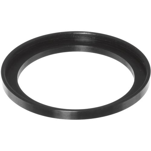 ROWA 62-67口徑轉接環