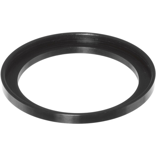 ROWA 62-77口徑轉接環
