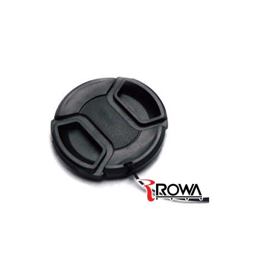 ROWA 52mm鏡頭蓋