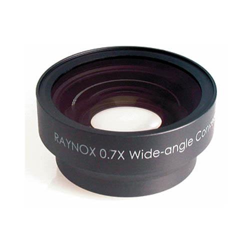 NCP-700 0.7X廣角數位鏡頭 for Nikon